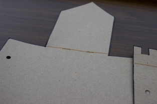 sandcastlescrapbook_16