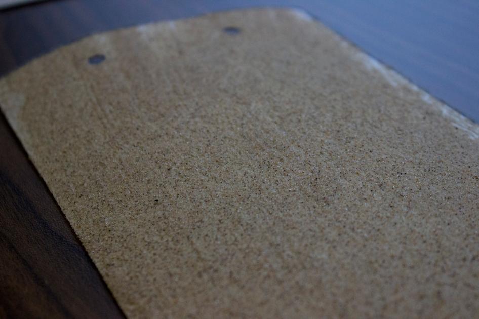 sandcastlescrapbook_22