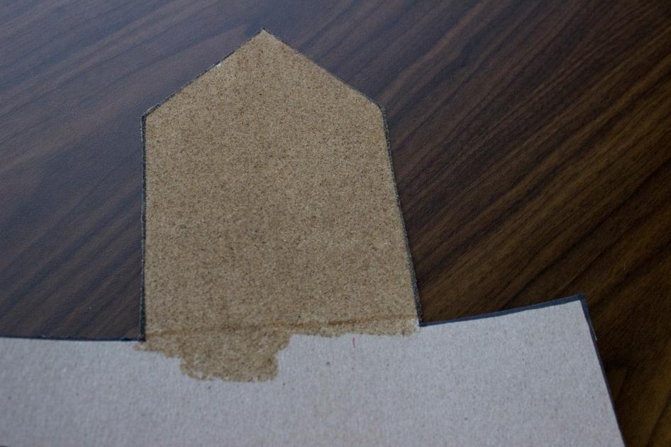 sandcastlescrapbook_26
