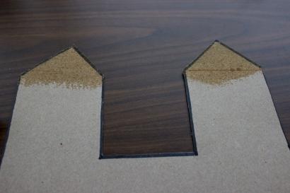 sandcastlescrapbook_27