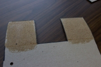 sandcastlescrapbook_29