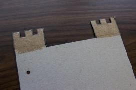 sandcastlescrapbook_30