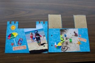 sandcastlescrapbook_44