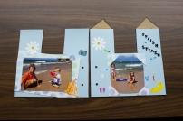 sandcastlescrapbook_45