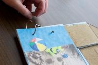 sandcastlescrapbook_55