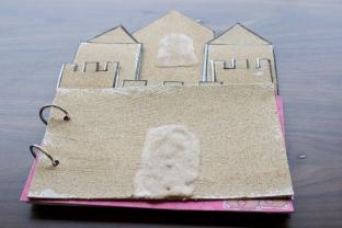 sandcastlescrapbook_58