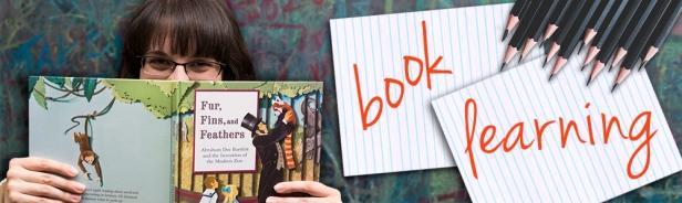 booklearning