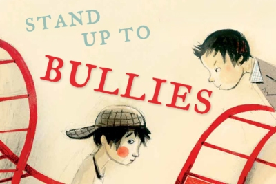 bullying-giveaway