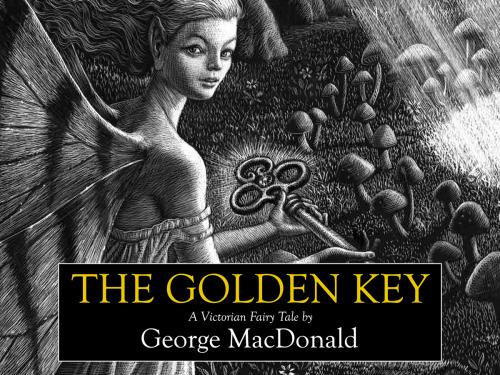 golden-key-giveaway-large