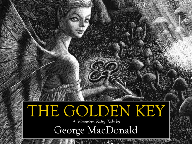 golden-key-giveaway-large