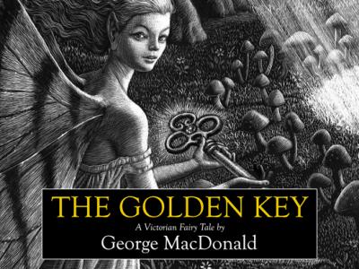 golden-key-giveaway