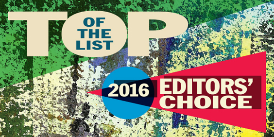 booklist-editors-choice-2016-cropped