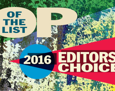 booklist-editors-choice-2016-featured