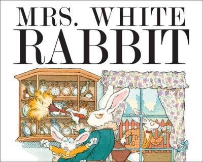 mrs-white-rabbit-feat
