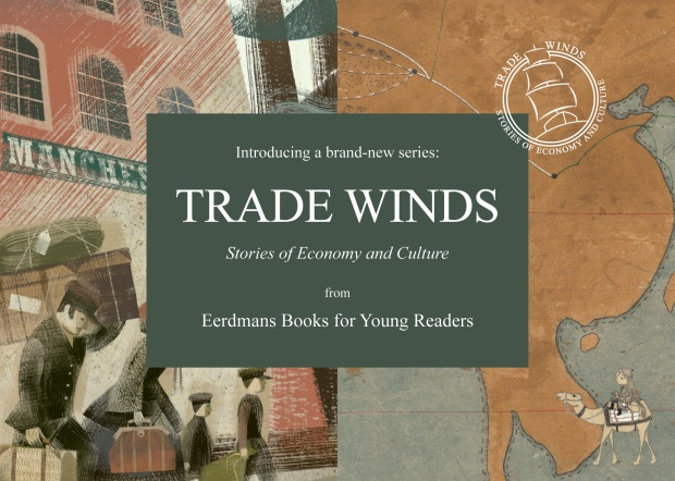 postcard-tradewinds-1