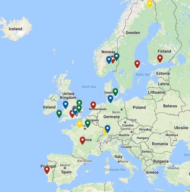 usbby-map-2017