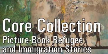 core-picture-book-refugee_f2