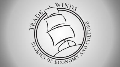 tradewindstrailer_thumbnail