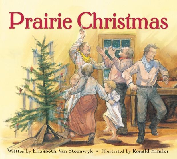 Prairie Jacket.indd