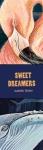Sweet Dreamers