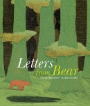 Poster-Letters from Bear.jpg
