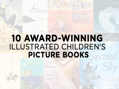 picture to read to my children illustrated picture books for kids