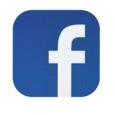 Eerdmans books for young readers facebook