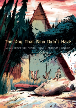 The Dog That Nino Didn't Have childrens illustrated books kids.jpg