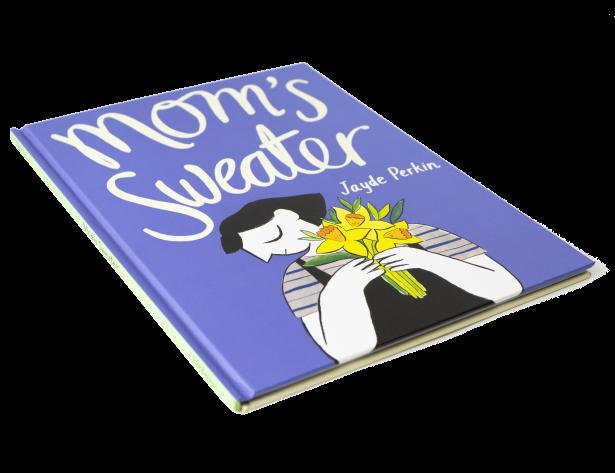 children picture book kids picture book beat books for kids in 2020