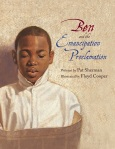ben-and-the-emancipation-proclamation