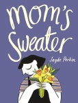 Mom's Sweater children's books
