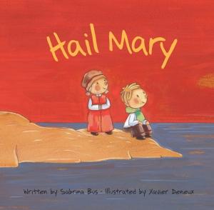 Hail Mary children's books