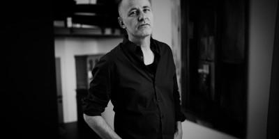 Jan De Kinder children's books author and illustrator