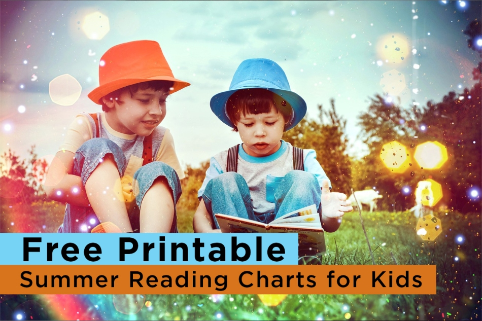 Summer reading for kids great selection of books for children