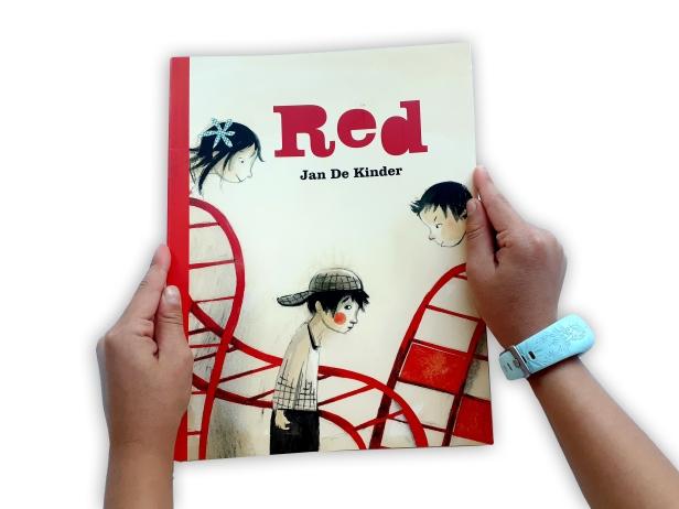 Childrens's book children's book