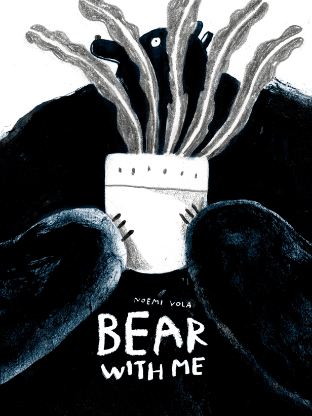 This image has an empty alt attribute; its file name is bear-with-me-illustrated-picture-book-for-kids.jpg
