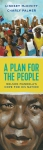 Bookmark - Plan for the People