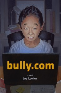 bully.com kids books about bullying