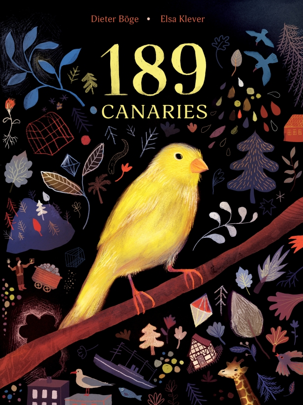 This image has an empty alt attribute; its file name is 189-canaries.jpg