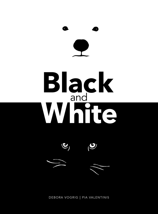This image has an empty alt attribute; its file name is black-and-white.jpg