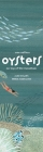 Bookmark - One Million Oysters